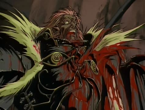 Record Of Anime Of The Past Record Of Lodoss War Oprainfall