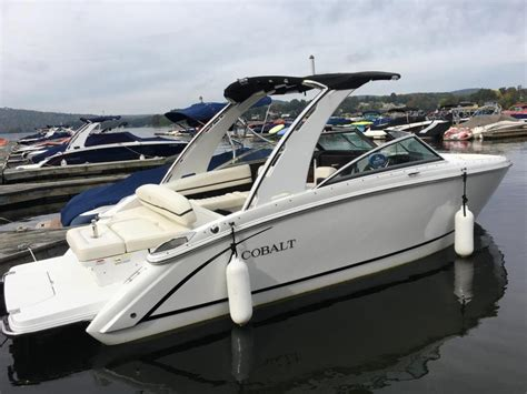 cobalt r5 boats for sale in connecticut - Boat Trader Cobalt R5