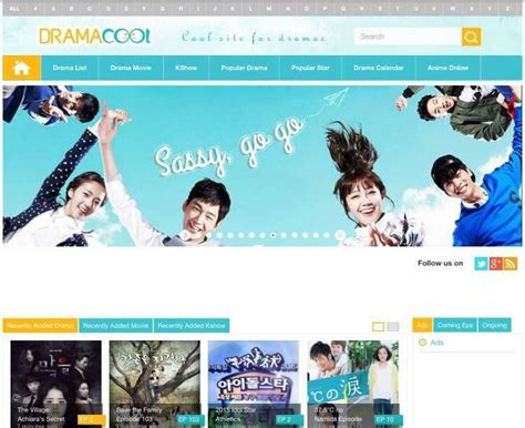Dramacool Downloader | best sources 1 kdramas edition k pop amino