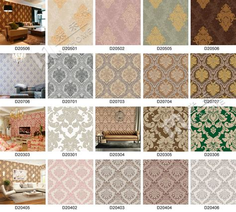 classic wallpaper to buy online high quality better price wallpaper myhome manufacturer