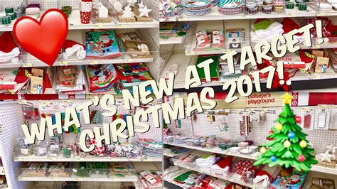is dollar tree open on christmas what s new at target dollar tree 2017