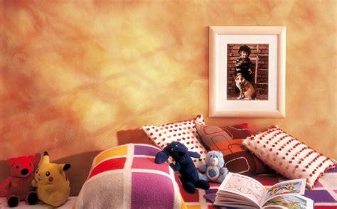 pittura casa dei sogni offerta la casa dei sogni giorgio graesan shop