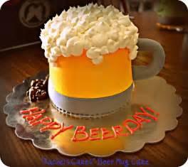 beer mug cake perfect cakes of guys pinterest mug cakes beer and beer mug cake