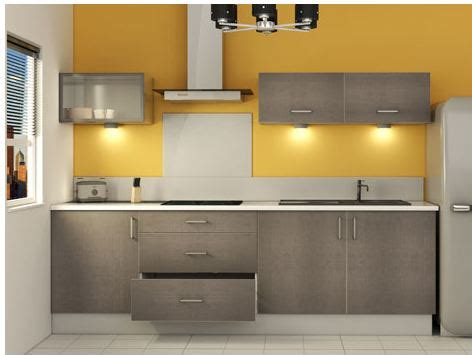cuisine moderne sur mesure meubles de cuisines cuisines cuisine sur mesure pas de calais devis pose de cuisine