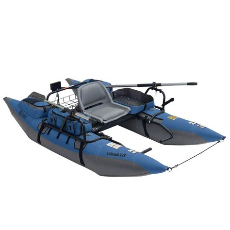 fishing boat accessories classic accessories colorado xts pontoon boat with swivel