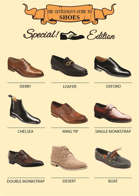oxford shoes style guide the gentleman s guide to shoes style tips zobello