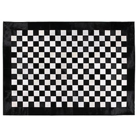 Black And White Checkered Kitchen Rug Black And White Checkered Rug Olioboard