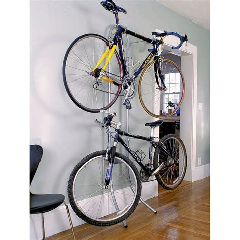 Delta Michelangelo Bike Rack by Delta Michelangelo 2 Bike Stand Bike Indoor Storage 250