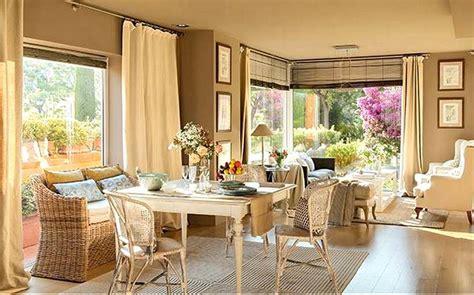 revistas decoraci n salones revista el mueble decoracion los mejores salones de el