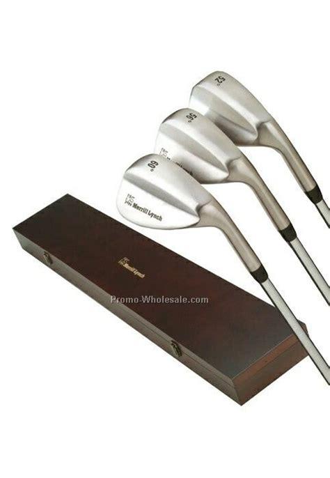 Promo Wedges Gc odyssey white xg marxman wholesale china