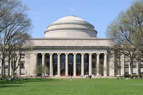 mit school of architecture planning mit school of architecture want an online college degree google it forbes