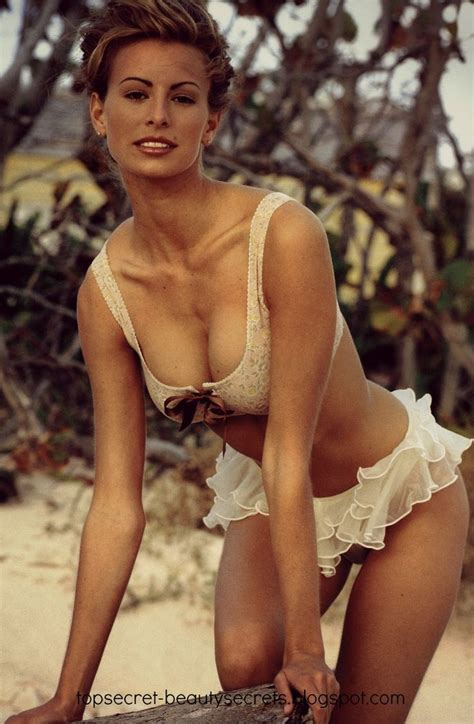 Supermodel Niki Weds by 17 Best Images About On Natalie