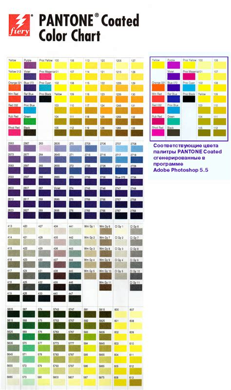 pantone color code pantone color chart pantone color colors and pm