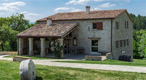 Casa Vecchia Da Ristrutturare by Ristrutturare La Casa Di Cagna Idee Costi E Consigli