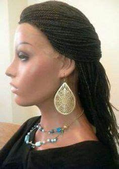 are justice braids good for the hairline justice box braids wonderful world of wigs pinterest