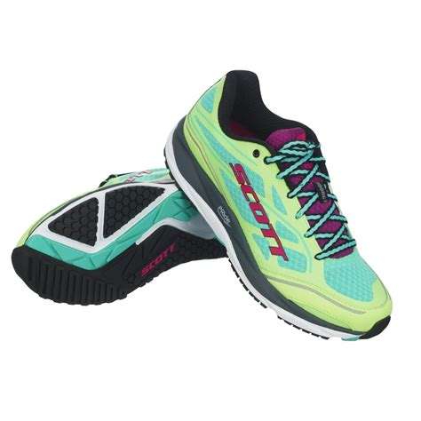 cushioned support running shoes cushioned support running shoes 28 images best