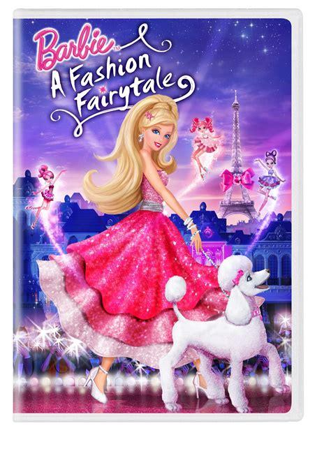 film barbie a fashion fairytale barbie a fashion fairytale barbie movies photo 14311768