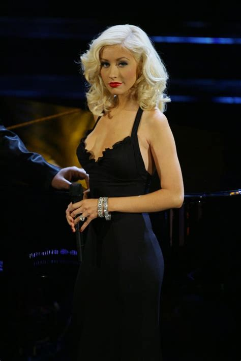 50 Photos Of Aguilera by Aguilera A Collection Of Ideas To Try About