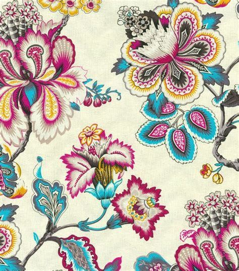 home decor print fabric hgtv home urban blosson berry 17 best ideas about office curtains on pinterest black