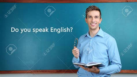 imagenes english teachers les privat guru ke rumah un sbmptn hp 0897 1360 656