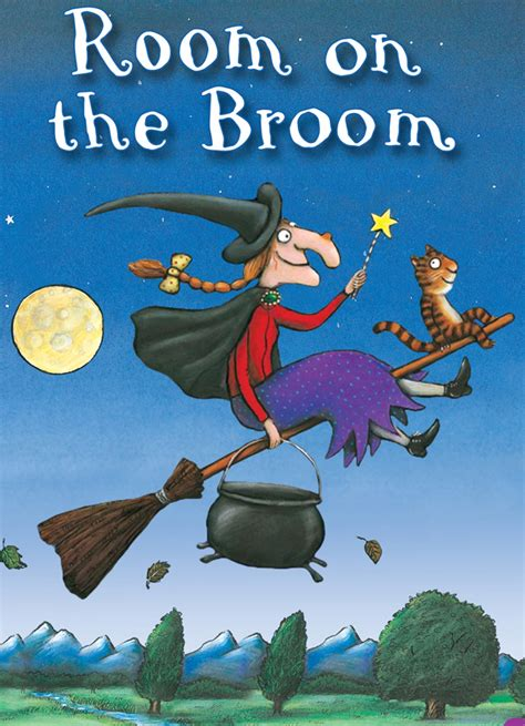 room on the broom book shoalhaven entertainment centre 187 live 187 room on the broom