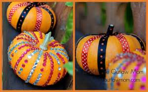 Decorating Ideas For Pumpkins Pumpkin Decorating Ideas For Decorating Ideas