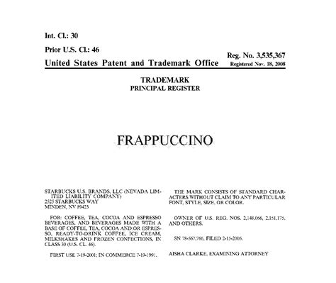 trademark cease and desist chicago trademark attorney