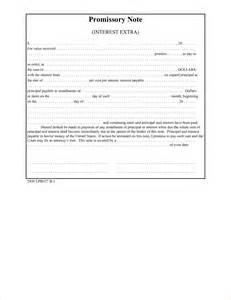 Promise To Pay Template by 5 Promise To Pay Templatereport Template Document