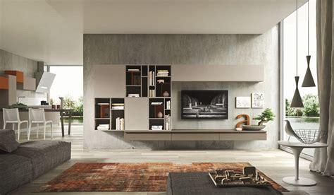 mobili soggiorno sospesi moderni mobili soggiorno sospesi ideali per salotti moderni