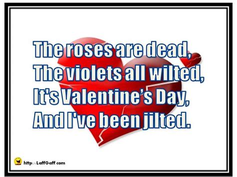 anti valentines day photos anti valentines day jokes s day pictures