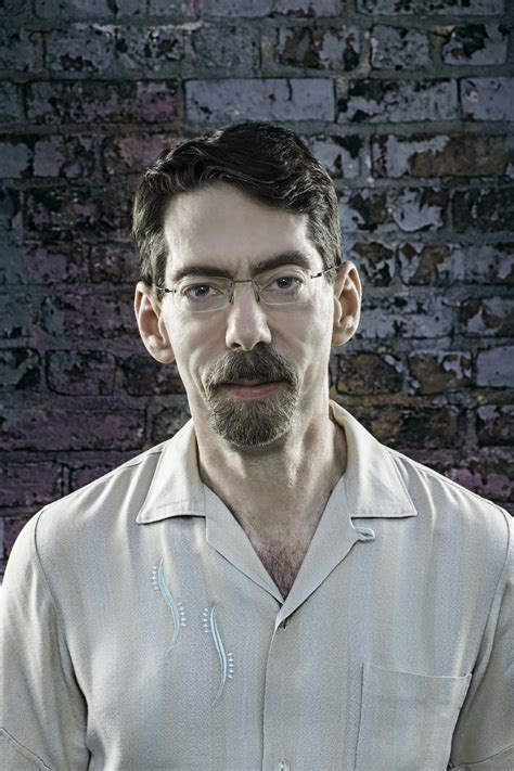 fred hersch pianist fred hersch continues to challenge himself