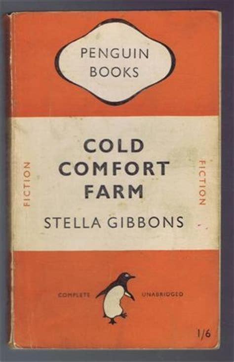 cold comfort farm what was in the woodshed 17 best images about books i love on pinterest penguin