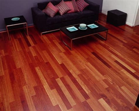 exotic solid and engineered hardwoods nu floor