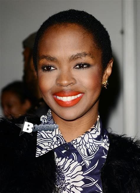 lauryn hill you know how i feel 124 best images about i love lauryn hill s fashion on