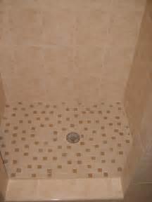 bathroom tiles ceramic tile: tile shower floor shower floorjpg tile shower floor