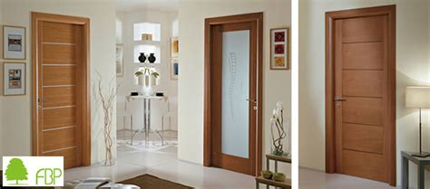 porte interne d occasione occasioni porte e finestre da serramenti maestripieri