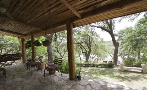 The Back Porch Lake Conroe home design ideas your home reference