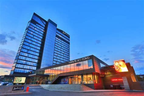 hotel rooms suites radisson blu iveria tbilisi city radisson blu iveria hotels tbilisi