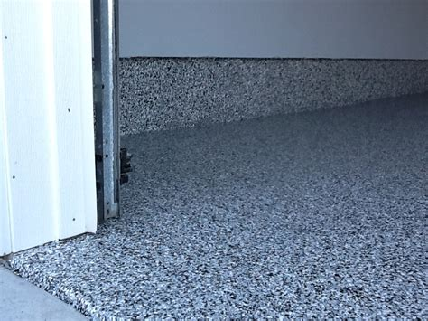 polyurea garage floor coatings help with floor coating