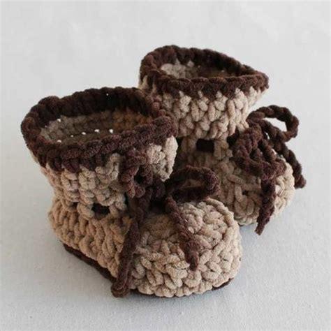 Mc Jaket Set 4407 baby cowboy and set crochet pattern maggie s crochet
