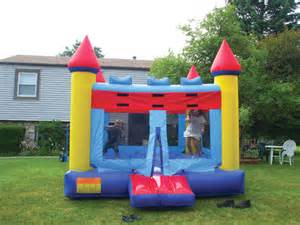 House Rentals Bounce House Rentals Rochester Ny Jump 4 Joy Bounce Houses