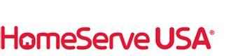 homeserve usa residential repair coverage plans