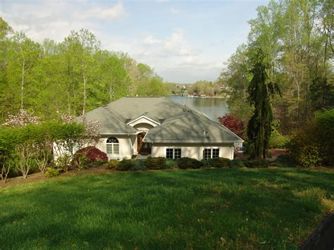 smith mountain lake estate sorry sold now 979 000