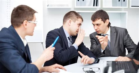 office gossip in the workplace 7 tips to put a stop to workplace gossip work place tips