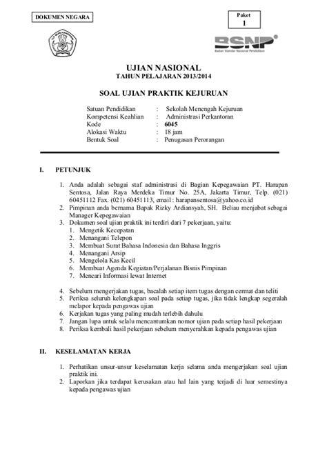 contoh biography text dan soal contoh soal bahasa inggris kelas 3 sd pdf