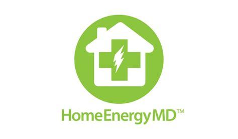 home based logo design homeenergymd logo designmonkey ltd