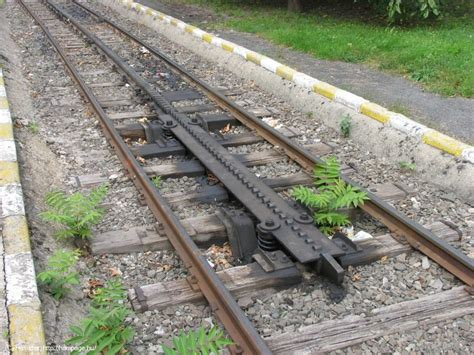 Rack Railway by The Depot Of The V 225 Rosmajor Sz 233 Chenyi Hegy Cog Wheel