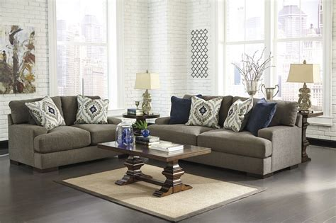Popular Living Room Furniture Ideas To Decor Living Room Furniture Designs Ideas Decors