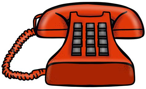 call house phone harmony in the hood parent contact the phone call with a script