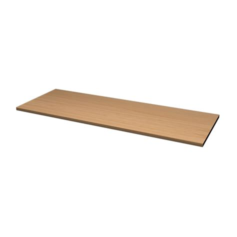 Shelf Liner by 18 215 48 Shelf Liner White Woodgrain The Garage